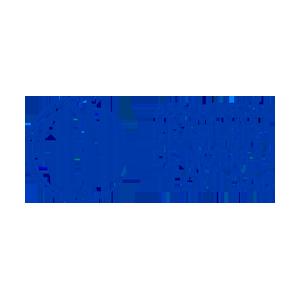 logo_abnt