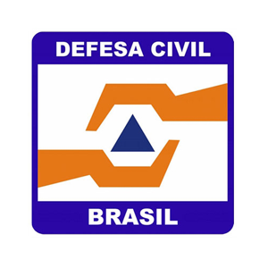 logo_defesacivil