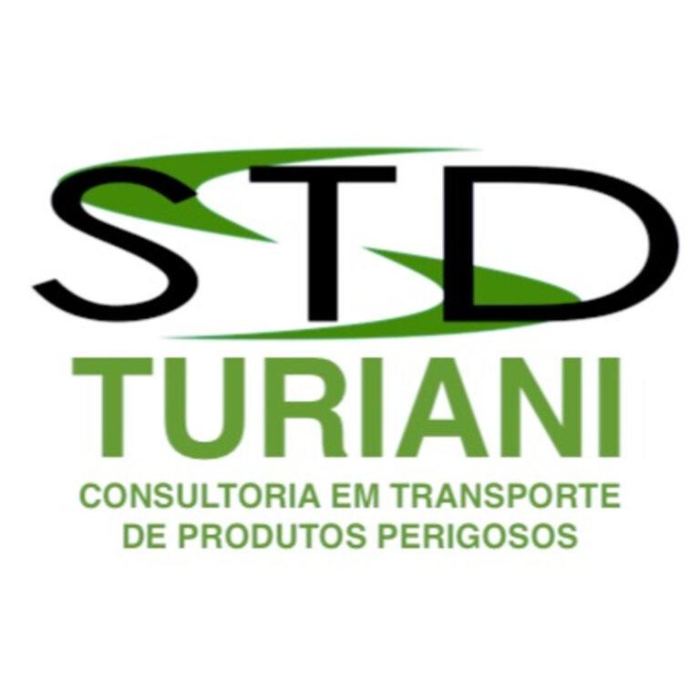 Produtos Perigosos - STD TURIANI